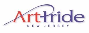 Art Pride New Jersey